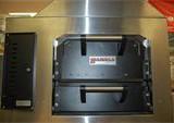 Marsal Slice Oven