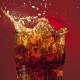 Beverages_Bova