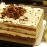 Desserts_Bova