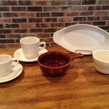 china_cups