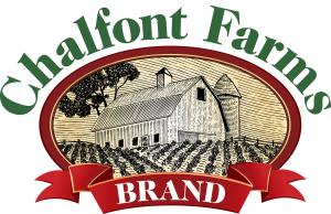 chalfont farms logo_finalOT